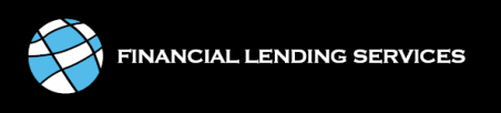 Financial Lending Services